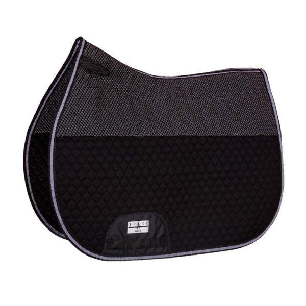 gp non slip both sides GP saddlecloth