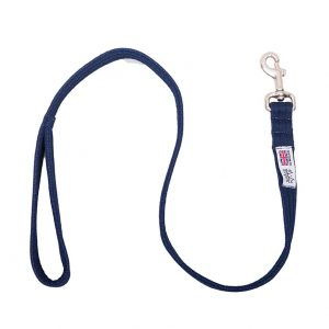 Space K9 1 Metre Cushioned Web Multi Purpose Lead