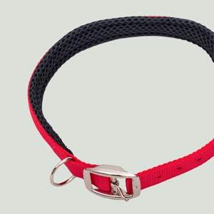k9-collars